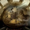 Mary-Stuart-Album