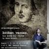 1broken-verses