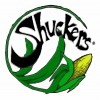 shuckers