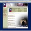 ptc-website